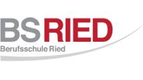 Logo BS RIED2