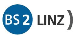 BS Linz 2 : Brand Short Description Type Here.