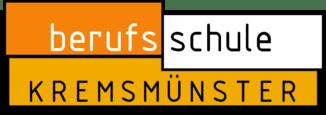 BS Kremsmünster : Brand Short Description Type Here.