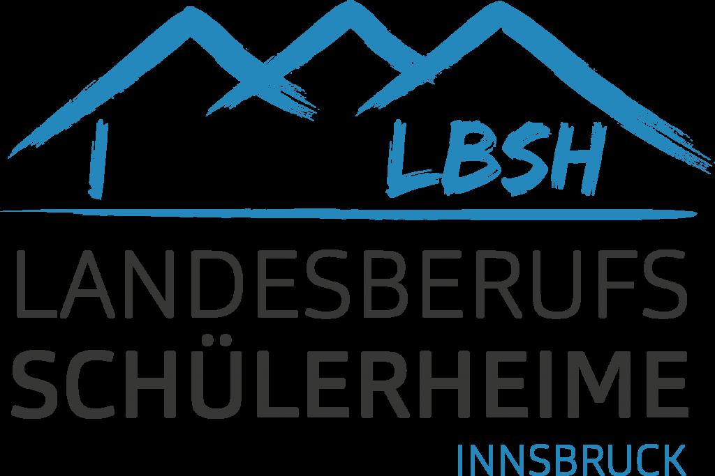 LBSH Innsbruck : Brand Short Description Type Here.